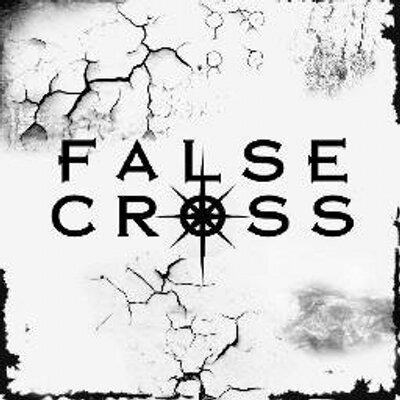False Cross