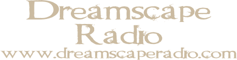 Dreamscape Radio